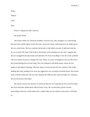 881684369_Poetry_Essay_Assigment_Revised.docx