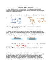Phys1220_Exam3_Fall2014_Solutions(1)
