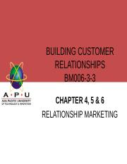 Chapter 4,5  6 (2).ppt