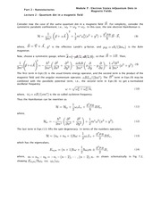 Lecture physics (23)