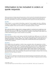 5 information_to_be_included_in_orders_or_quote_requests_354.pdf