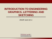 gc-1b- intro to edg, lettering, and sketching (1)