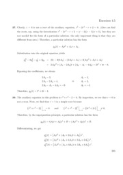209_pdfsam_math 54 differential equation solutions odd