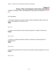 chapter-13-property-plant-and-equipment-depreciation-and-de