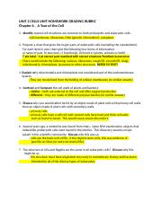 unit_2_cells_unit_homework_grading_rubric_2013.docx