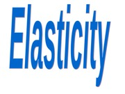 ch4_elasticity