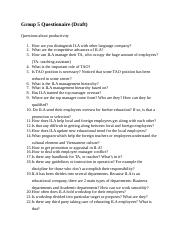 [OB Fri class][Company project]Group 5 questionaire.docx