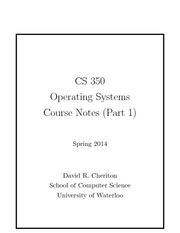 lecture-notes1-CS350