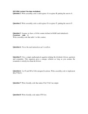 Lecture9worksheet