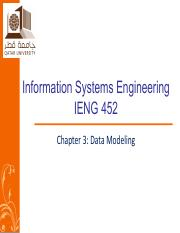 Chapter 3, Data Modeling.pdf