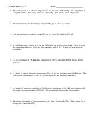 04Unit10Worksheets