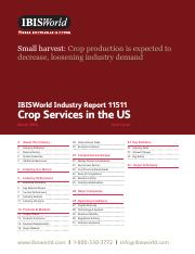 319588938-11511-Crop-Services-in-the-US-Industry-Report