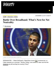 Battle Over Broadband_ What's Next for Net Neutrality – Variety.pdf