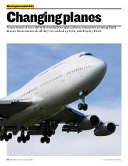 Aerospace Materials-Changing Planes_tcm18-208018.pdf