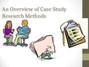 buitms.ch-9-case-study-research-method (1)