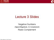 EE101Lecture3