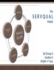 servqualmodel-131219065003-phpapp01