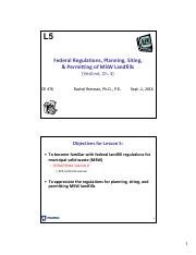 L5_Landfill regulations_2 Sept 2016.pdf