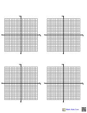 graphing_coordinate_plane (1).pdf