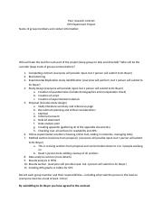 Peer research contract EP2 302w(1).docx