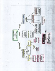 ConceptMap_RocombinantDNATechnology