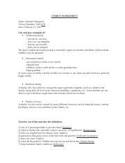 nsg 403 professional values worksheet