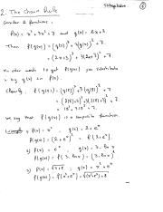 Section 11.4 The Chain Rule(1).pdf