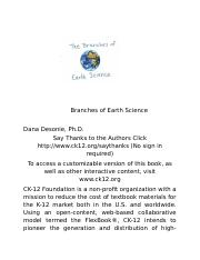 1.5 Branches-of-Earth-Science.docx