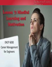 FA18 LSN 7 Mindful Learning and Motivation.pdf