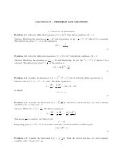 Calculus_of_variarions_problems