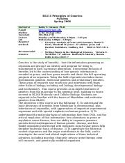genetics_syllabus_spring_2006a.doc