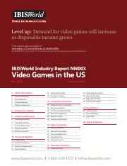 NN003 Video Games in the US Industry Report (3)