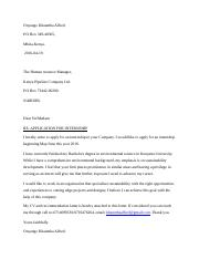 cover letter industrial KPC.docx