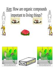 Organic-Compounds-revised.ppt