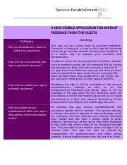 WEEK 5 TEAM A Application Marketing Campaign (3)