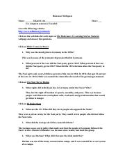 Holocaust Webquest KEY.docx - Holocaust Webquest KEY Go to ...
