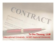 VNBizLaw_Contract_law