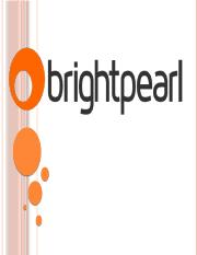 BRIGHT-PEARL-Group-3.pptx