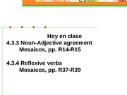 Sp2_W2_Wed_ReflexiveVerbs_Adjectives_9-2