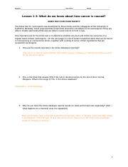 CA 1.2 Lesson 1.3 Worksheet.docx