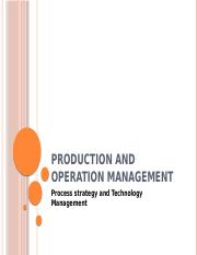 POM chapter 3 (process management).pptx