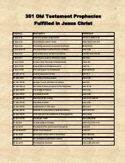 351-Old-Testament-Prophecies-Fulfilled-in-Jesus-Christ1.pdf