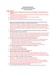 Mol Bio Guided Reading 15.docx