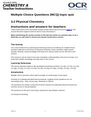 283424-physical-chemistry-mcq-topic-quiz-lesson-element