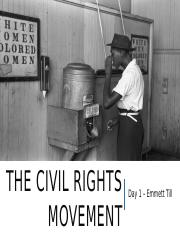 Civil_Rights_Movement .pptx