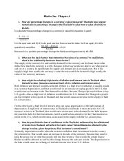 blades inc case study answers chapter 1