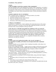 50521795-Constitution-Why-and-How.pdf