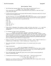 Review Questions for Exam 2.pdf