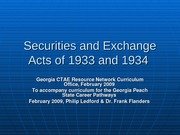 securities_and_exchange_acts_of_1933_and_1934_kc