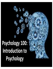 Psych 100-Lecture 1-Introduction to Course & Psych History-Post.Adobe.pdf